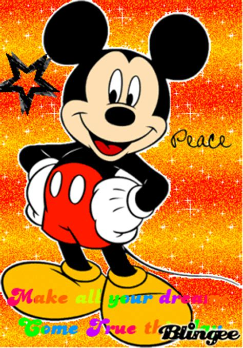 Studded Mouse A Best Friend mickey mouse for my best friend megz picture 89960943