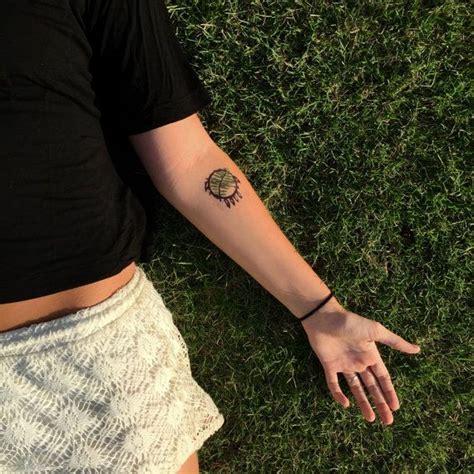 henna tattoo okc 25 best ideas about oklahoma on