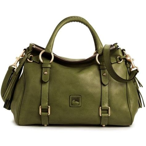 Dooney Bourke Ebelle5 Designer Dooney And Bourke Mini Handbag And Organizer Giveaway by Best 25 Dooney Bourke Ideas On Louis Vuitton