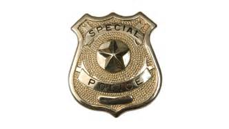 gallery for gt generic law enforcement badge