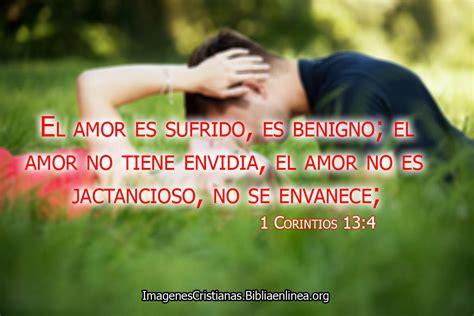 imagenes de amor con textos cristianos vers 237 culos b 237 blicos de amor los m 225 s destacados imagenes