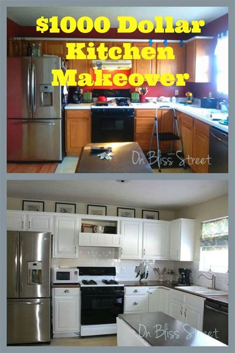 hometalk awesome kitchen transformation for 1000 awesome kitchen transformation for 1000 awesome and cabinets