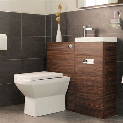 Walnut Bathroom Furniture Uk Walnut Bathroom Furniture Uk Bathroom Furniture Uk