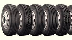 Commercial Truck Wheels And Tires Bridgestone Commercial Launches 8 New Dayton Tires