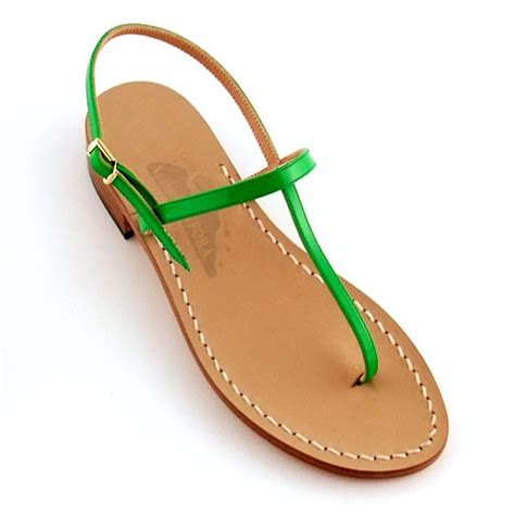 www sandals sandal gail fluo handmade sandals italy