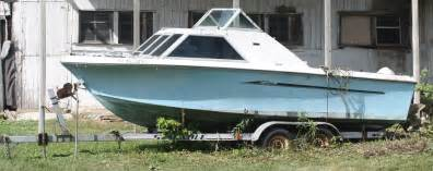 cobia boats cuddy cabin cobia 1977 for sale for 995 boats from usa