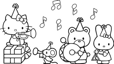 Coloring Pages 4u by Hello Coloring Pages Hello Coloring Pages 4 U