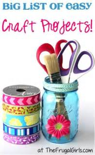 14 easy crafts anyone can make sell for profit saving list of easy craft projects get inspired with loads