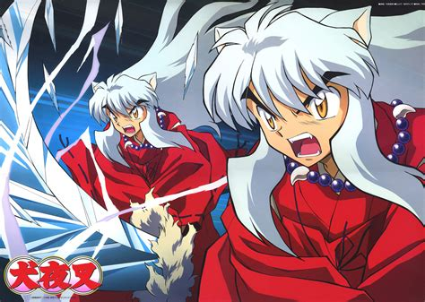 anime inuyasha best anime inuyasha wallpaper wallpapers pictures lovers
