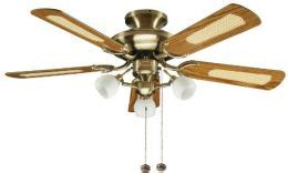 How Do Ceiling Fans Work by How Does A Ceiling Fan Works Diy Home Improvement Tips Ideas Guide