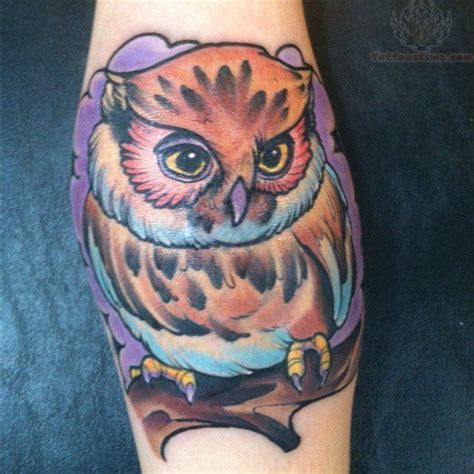 how to choose a tattoo design how to choose small animal kittattoo themes idea