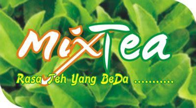 Waralaba Teh 2 Tang franchise teh mixtea usaha minuman es teh buah modal