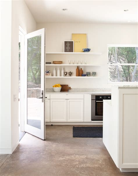 farmhouse kitchen sf chauvet farmhouse kitchen san francisco by