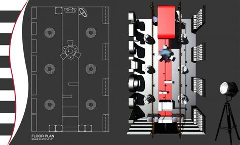 Sephora Floor Plan | 82 best images about design popup on pinterest dior