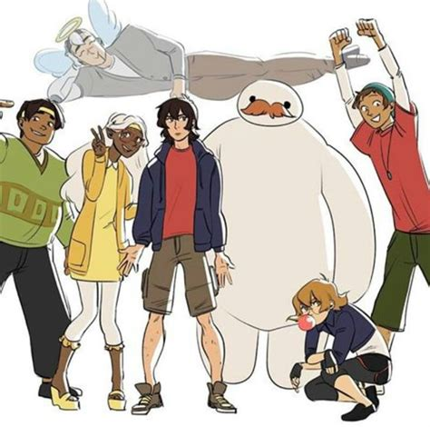 baymax wallpaper s3 723 best images about voltron legendary defender on