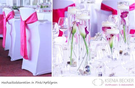 Hochzeitsdeko Flieder Creme by Beere Pink Lila Hochzeitsdekoration Tischdekoration Mit