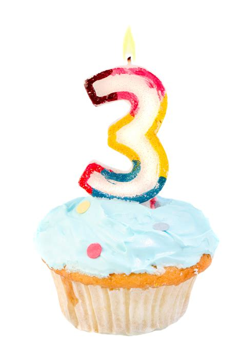 happy 3rd birthday images happy 3rd birthday to sociality squared sociality