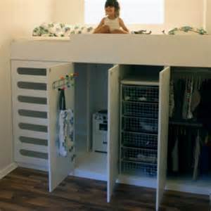 News no closet in bedroom on ideas small room small bedrooms kids room