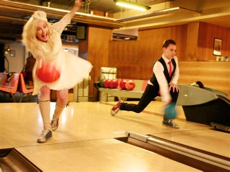 18 best bowling themed wedding ideas images on bowling themed weddings and cake wedding