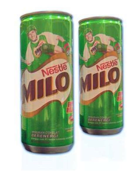 Milo Actigen E 600gr you are not authorized to view this page