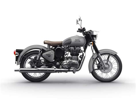 classic colours royal enfield classic 350 and classic 500 launched in new
