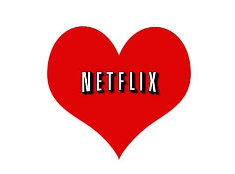 best valentines on netflix 10 to on netflix for s day