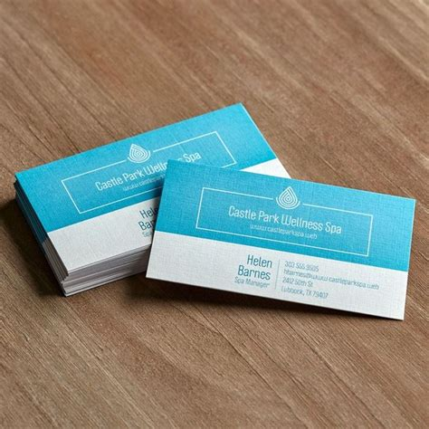 Www Vistaprint Business Cards