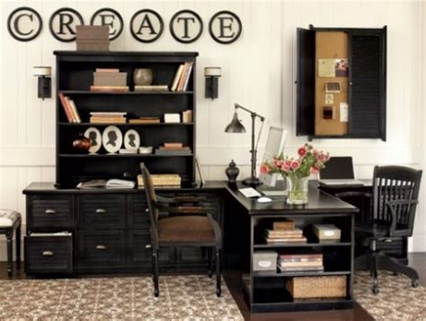 home office design ideas for men 10 of the best home office ideas for men terrys fabrics