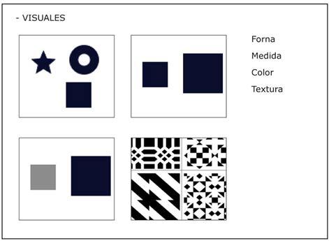 imagenes de fundamentos visuales fundamentos del dise 241 o gr 225 fico fundamentos visuales
