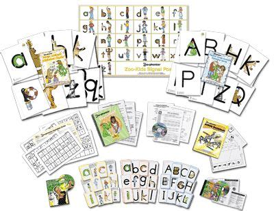 alphabet printing kit what i want more than anything zoo phonics the