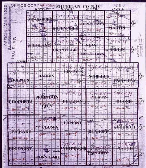 Nd Search County Dakota Genealogy Genealogy Familysearch Wiki