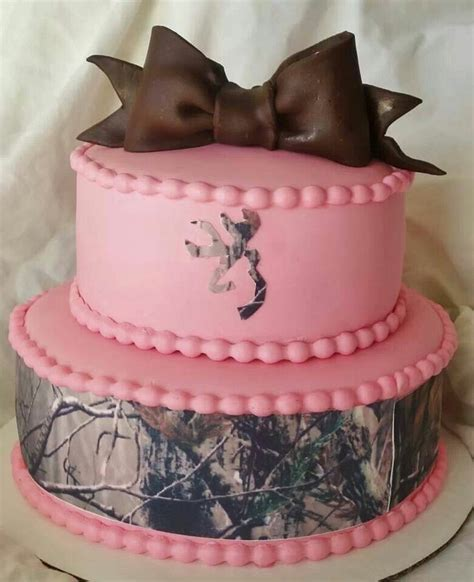 Baby Shower Cakes Camo by Best 25 Camo Baby Showers Ideas On Camo Baby