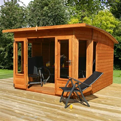 garden sheds designs top  suggestions
