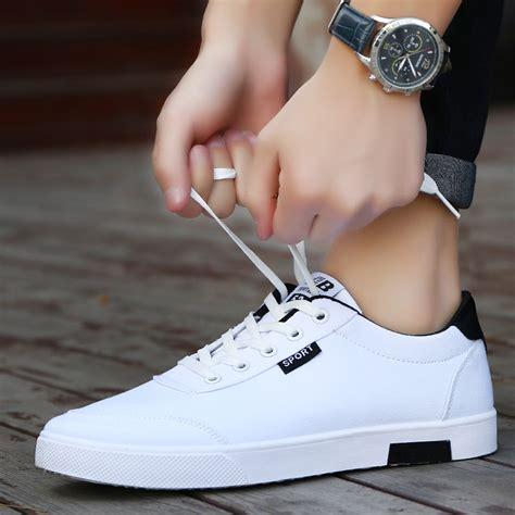 aliexpress gucci shoes aliexpress com buy men shoes 2018 new fashion casual