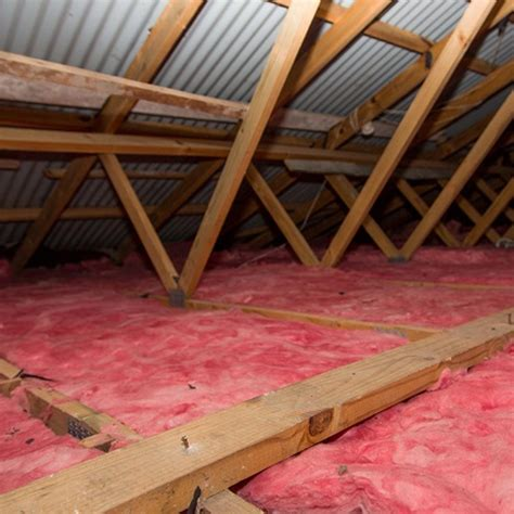 pink 174 batts 174 thermal retrofit ceiling insulation