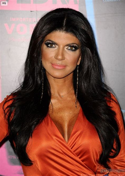 teresa giudice wear a weave 1000 images about teresa giudice the real housewives of