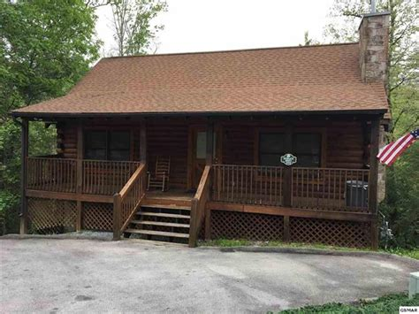 Cabin For Sale In Pigeon Forge Tn by 719 Golden Eagle Way Cabin 222 Pigeon Forge Tn 37863 For