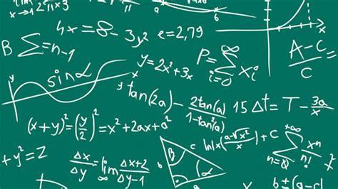 imagenes de matematicas universitarias 5 curiosidades sobre las matem 225 ticas que te sorprender 225 n