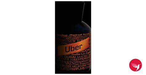 Parfum Uber uber dueto parfums parfum ein es parfum f 252 r frauen und