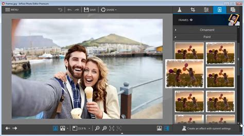 Best Photo Editing Software   InPixio Free Editor   YouTube