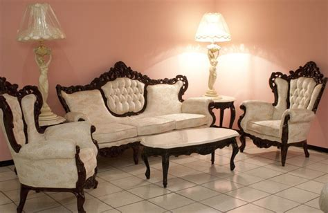 victorian style sofas for sale modern victorian style furniture home design ideas