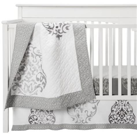 Mudhut Crib Bedding Mudhut 3pc Set Http Www Target P Mudhut 3pc Set A 14506647 Prodslot Medium 1