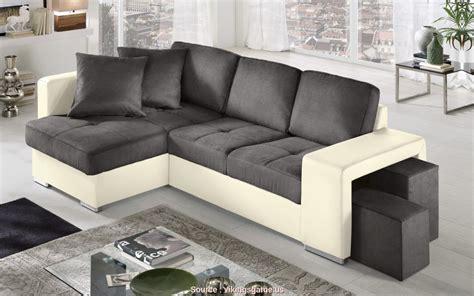 mondo convenienza divano sempre divertente 5 mondo convenienza divano 2 posti jake vintage