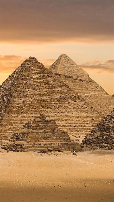 egyptian wallpaper for mac egyptian wallpaper iphone wallpapersafari