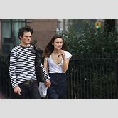 keira-knightley-and-rupert-friend-pride-and-prejudice