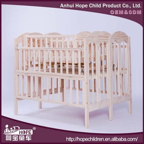 baby cribs with wheels selling wooden baby furniture cribs with wheels