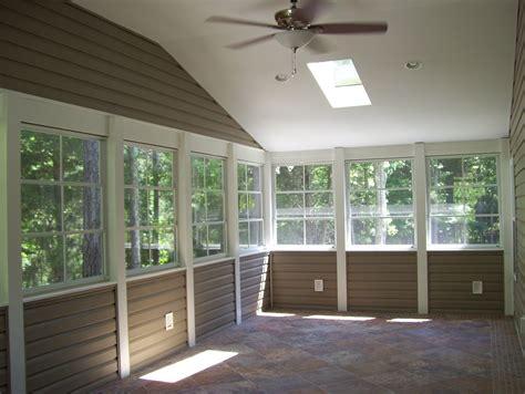 3 season porches 3 season room eze porch photos in richmond va