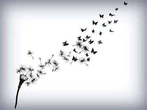 tatu ali tattoo risultati immagini per tatuaggio soffione e farfalle