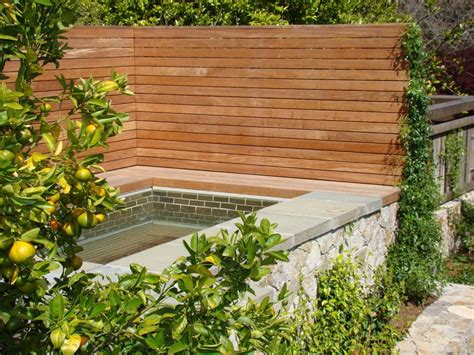 modern privacy fence modern privacy fence ideas for your outdoor space