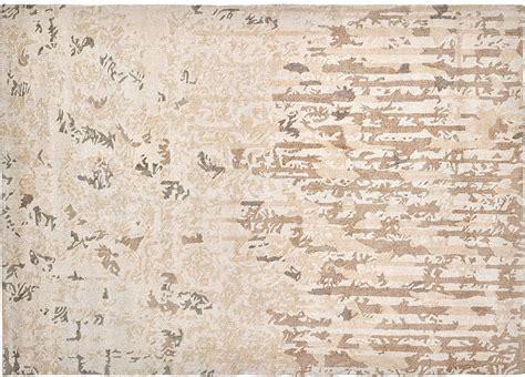 tappeto contemporaneo santorini tappeto contemporaneo italy design